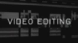 video editor vienna austria post production