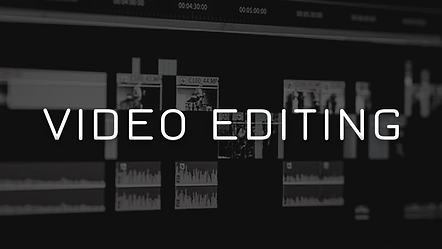 video editor vienna austria post production