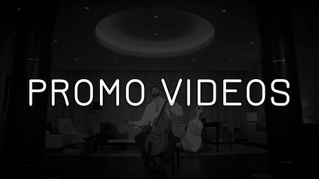 Promotional video film shoot vienna austria