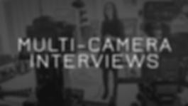 Corporate Video Testimonial Shoot Vienna