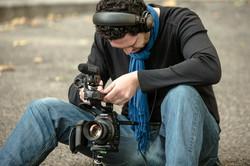 Short Film - straight to rem