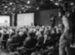 event coverage and film vienna austria