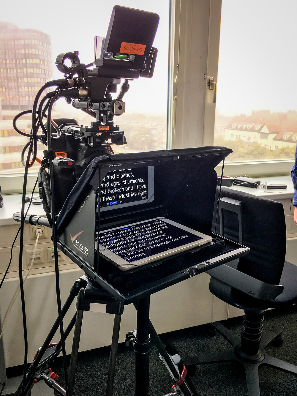 Padprompter from Ontetakeonly