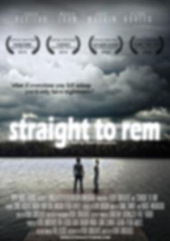 Films Austria