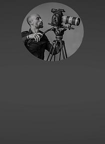 Videographer hire vienna austria