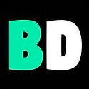2d3bf590-165b-11e9-a23f-5da481899f36.png