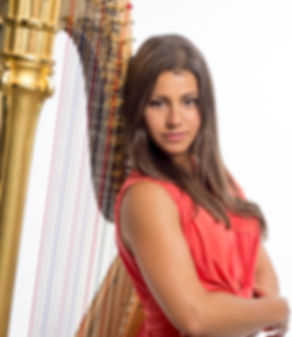 Romana Rainer