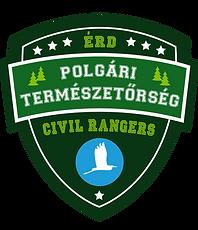 PT_logo_vegleges.png