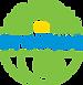 cropped-erdkove-logo-rgb-vegleges.png