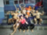 IMG-20190525-WA0000.jpg