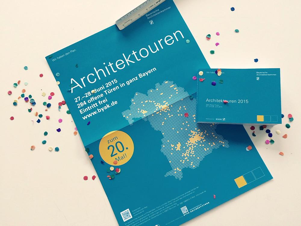 Architektouren Beitragsbild.jpg