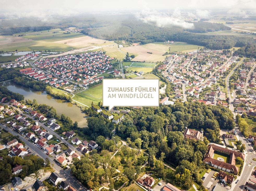 eigentumswohnungen-weisendorf-neubauprojekt-raumwerk23-fuchs-projektentwicklung-luftbild.j