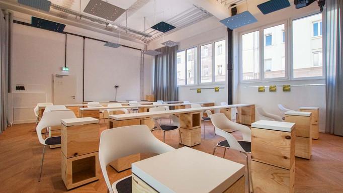 tagungsraum-seminarraum-workshopraum-nü