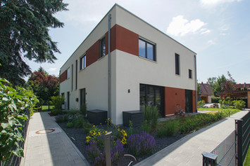 2017 | Boxdorf, Klaus-Groth-Strasse