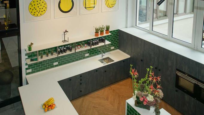 nürnberg-veranstaltungsraum-catering-mie