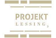Logo_Eigentumswohnungen_Fürth_Südstadt_w