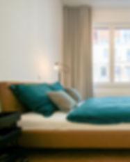 unterkunft-nürnberg-apartment-mieten.jpg