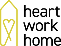 Fichte45-Logo.png