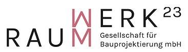 raumwerk23_Gesellschaft_für_Bauprojektie