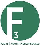 Logo F3.jpg