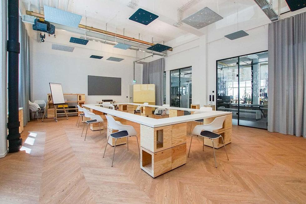 workshop-location-nürnberg-fichte45.jpg