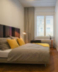 unterkunft-nürnberg-apartment-mieten-air