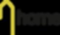 fichte45-logo-home.png