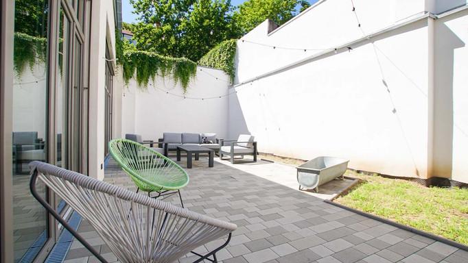 terrasse-veranstaltungsraum-mieten-ficht