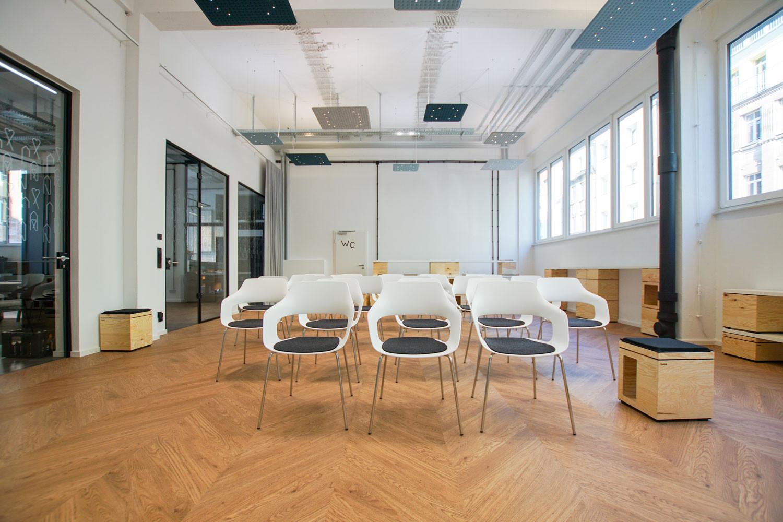 Workshopraum-mieten-nürnberg.jpg
