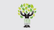Liegt uns am Herzen – die Charity-Gala des Vereins Future Hope Orphanage