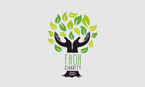blogbild_charity.jpg