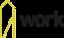 fichte45-logo-work.png