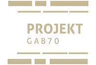 Logo_Eigentumswohnung_Nürnberg_Hummelste
