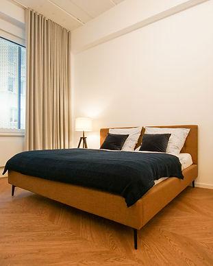 unterkunft-nürnberg-airbnb.jpg
