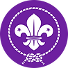 1200px-World_Scout_Emblem_1955.svg.png