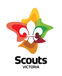 Scouts_VIC_Master_Vert_FullCol_RGB.png