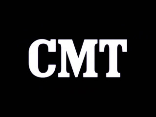CMT's Artist Discovery