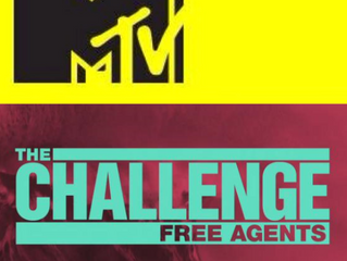 "MTV's ""The Challenge"" features Suzi's Music! 'Better Without You'"