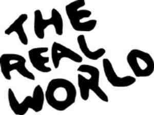 "MTV's ""Real World"" features Suzi's song! 'Let Our Love Burn'"