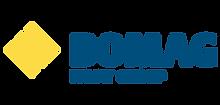 Bomag-logo-color400.png