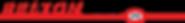 relton_logo1.png