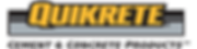 quikrete.png