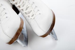 2016 Skating Schedule