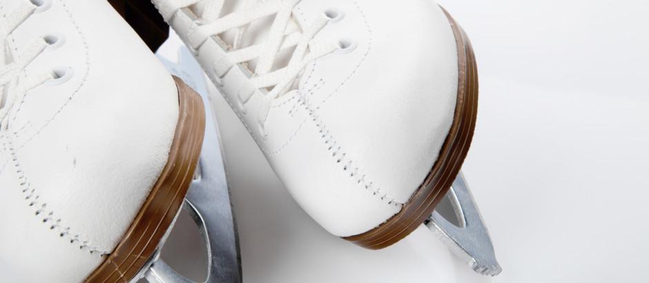 Where can I buy figure skates?