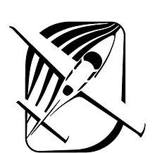 Cirrus-Design-Logo.jpg
