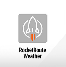 rocketroute weather.png