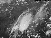Satelite central europe.jpg