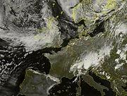 Satelite europe.jpg