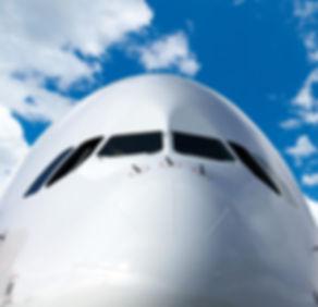 A380 4.jpg