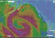 windy-ty-weather-wind-map.jpg